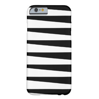 black/white case