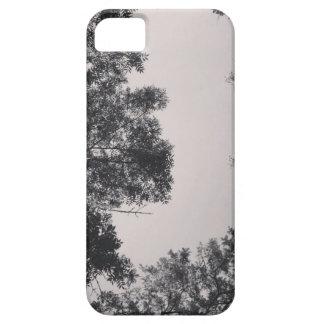 Black&White Iphone 5/5S Case