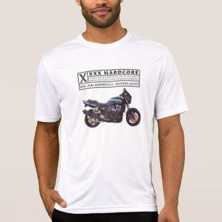 Black ZRX1100 T-Shirt