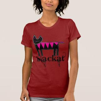 Blackat Tshirt