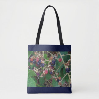 Blackberry Blackberry carrying bag