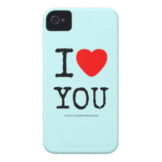 Blackberry Bold 9700/9780 Cases Case-Mate iPhone 4 Cases