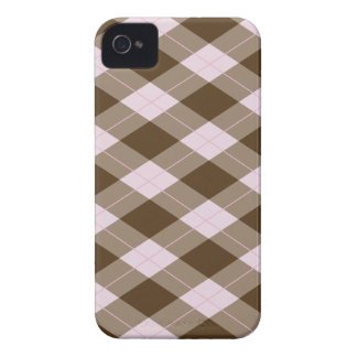 Blackberry Bold Case-Mate Case iPhone 4 Covers