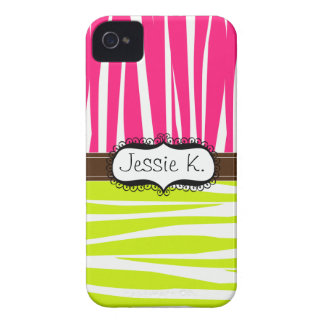 Blackberry Bold Cases By Young Pretty and Wild