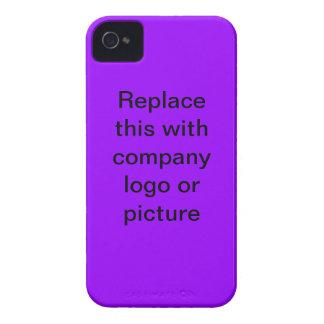 Blackberry Case - All models - Customise it