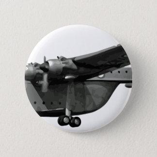 Blackburn_Beverley_C 2 Inch Round Button