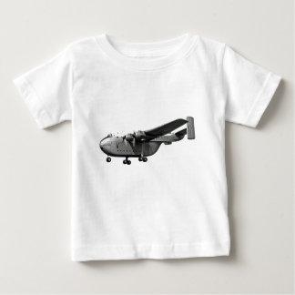 Blackburn_Beverley_C Baby T-Shirt