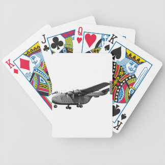 Blackburn_Beverley_C Bicycle Playing Cards