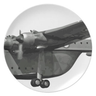 Blackburn_Beverley_C Plate