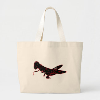 blackGrassh - Global Warming Bags