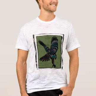 blackhawk camo T-Shirt