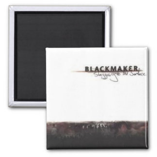 Blackmaker Staggering Magnet
