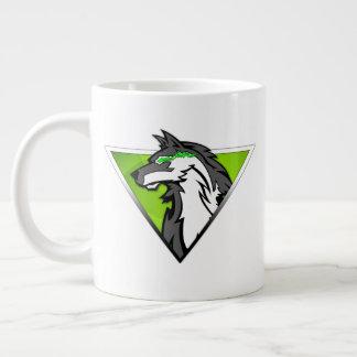 BlackOps Mug