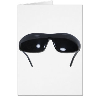BlackoutGlasses051211 Card