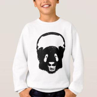 Blackpanda Sweatshirt
