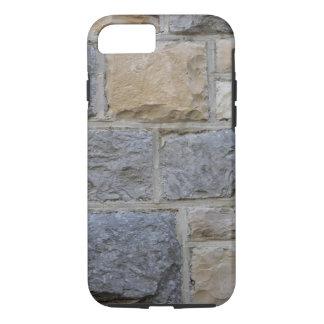 Blacksburg Campus Limestone iPhone 8/7 Case