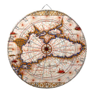 blacksea1559b dartboard