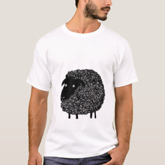 blacksheepblog T-Shirt