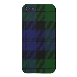 Blackwatch Iphone Case iPhone 5 Covers