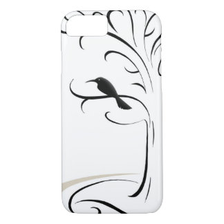 Blackwood (Limited Edition) Case-Mate iPhone Case