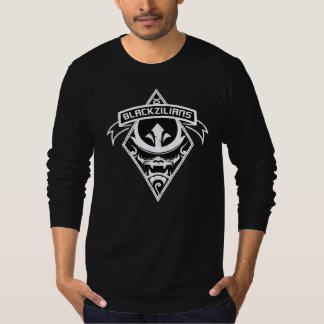 Blackzilians T-Shirt