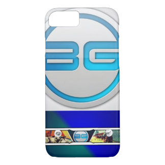 Bladez Gaming Iphone case for 6/6s  Limited Ed