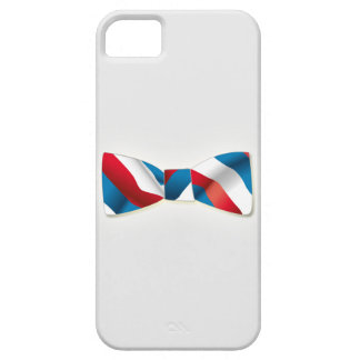 Blaine bowtie case for the iPhone 5