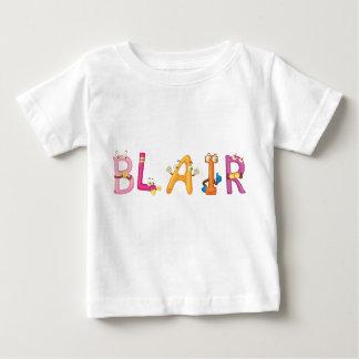 Blair Baby T-Shirt