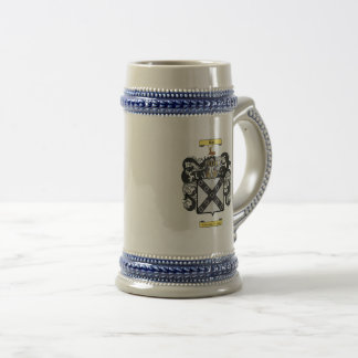 Blair Beer Stein