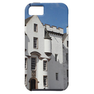Blair Castle, Scotland, United Kingdom Case For The iPhone 5