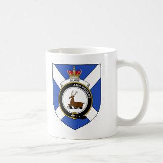 Blair Coffee Mug
