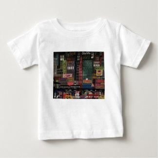 blair_littlehouse baby T-Shirt