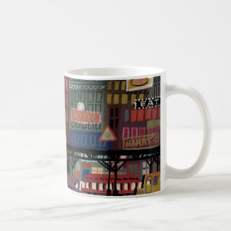 Blair Littlehouse Coffee Mug