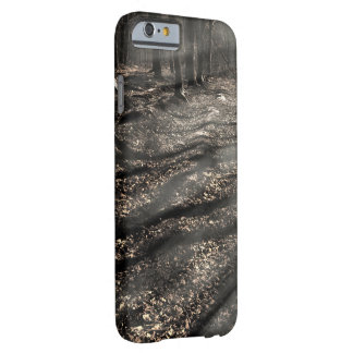 Blair Witch....over there! Barely There iPhone 6 Case