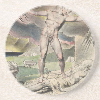 Blake_Book_of_Job_Linell_ Coaster