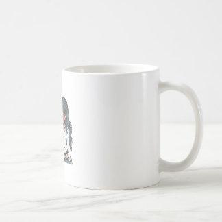 Blake Coffee Mug