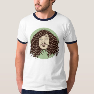 Blake from Workaholics T-shirt