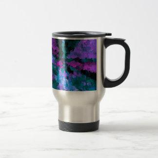 Blake Travel Mug