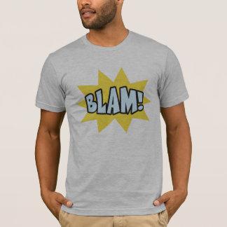 blam! T-Shirt