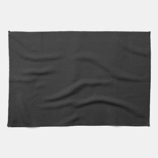 Blank Blackboard Kitchen Towel