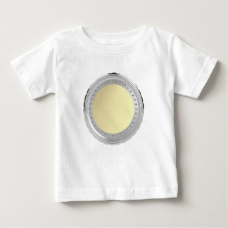Blank coin baby T-Shirt