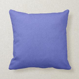 Blank Custom Template Pillow