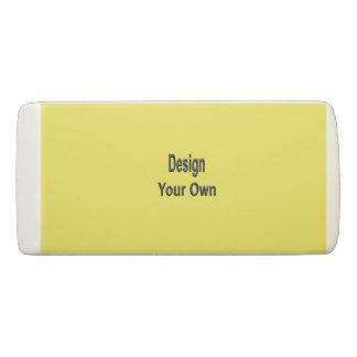 Blank Eraser