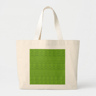 Blank SHADES TONES  EDIT add txt img  LOWPRICE Large Tote Bag
