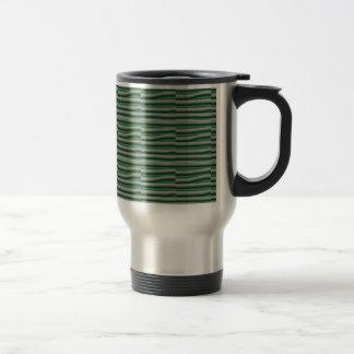 Blank SHADES TONES  EDIT add txt img  LOWPRICE Coffee Mugs