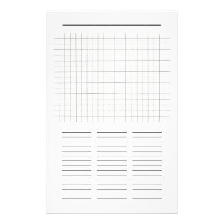 word search blank template - Template