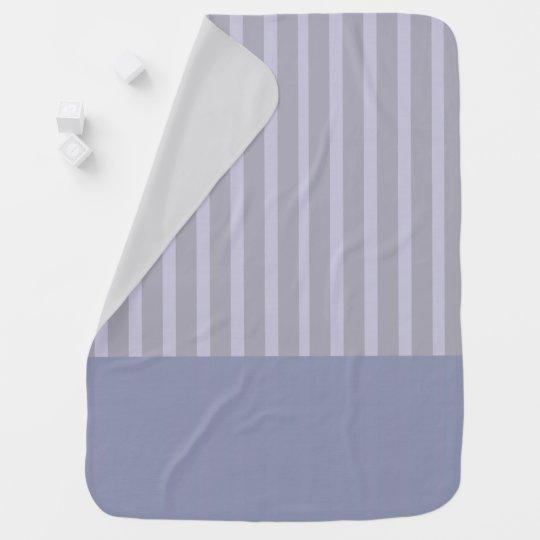 Blanket for babies receiving blanket