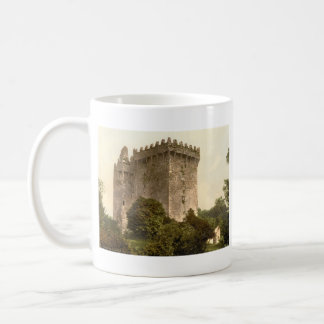 Blarney Castle, County Cork Coffee Mug