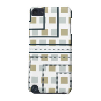 Blass Steps iPod Touch 5G Cover