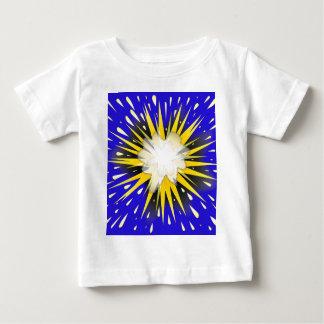 Blast Baby T-Shirt